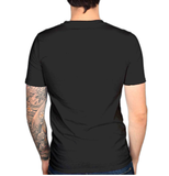 NEW Cool Casual Horse Racer T-Shirt