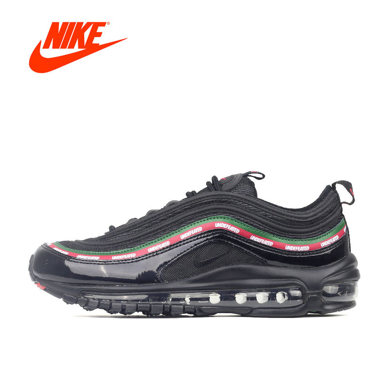 Lee's Sneakers Air Max 97 UL 17 GS . Gym Blue Obsidian