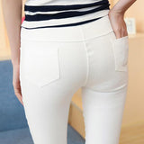 Winter Thick High Waist Leggings