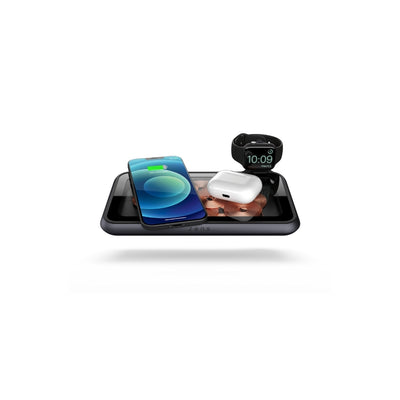 Zens Liberty Wireless Charger Glass