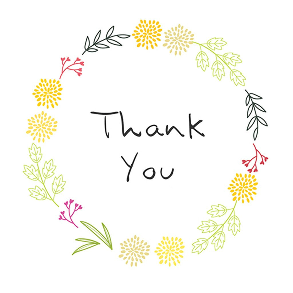 It's just an image of Printable Thank You Tags with christmas