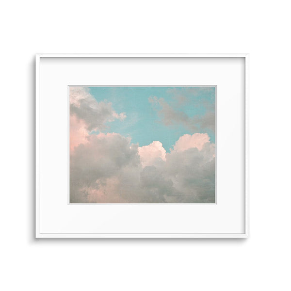 blue-sky-cloud-art-print