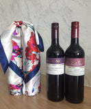 Ramadan Special-Twin Pack Carl Jung Cabernet & Carl Jung Red