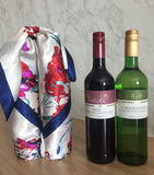 Ramadan Special-Twin Pack-Carl Jung Red & Carl Jung Chardonnay