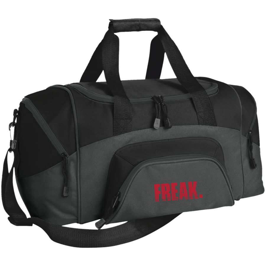 FREAK Duffel Bag