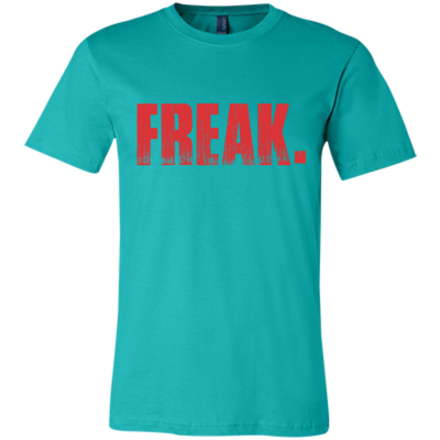FREAK. T-Shirt
