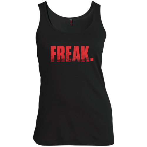 FREAK Ladies Tank