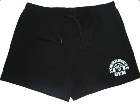 Men's Powerhouse Gym Shorts