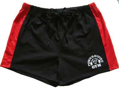 Men's Powerhouse Gym Shorts - GymFreak