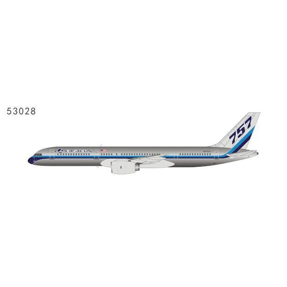 1:400 NG Model Eastern Boeing 757-200 - Airliner Replicas