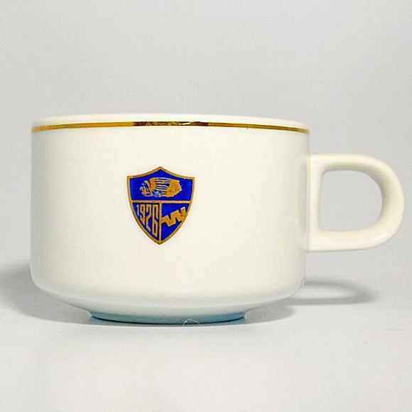 Western Airlines - Tea Cup - Airliner Replicas