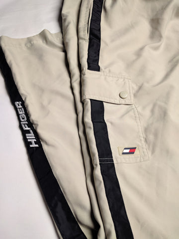 Tommy Hilfiger Athletics Track pants XL - 528co