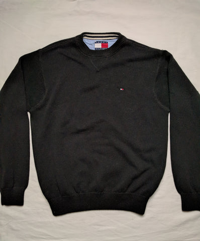 Vintage Tommy Hilfiger Sweater M - 528co