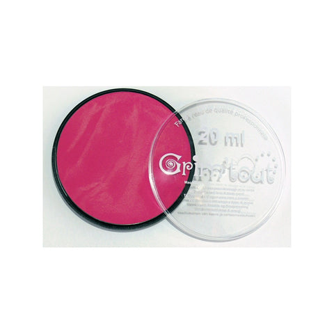 Maquillage GRIM TOUT Galet 20 ml - Rose