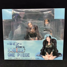 Charger l'image dans la galerie, Figurine One Piece 20th Anniversary - Robin