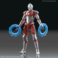 FIGURE RISE ULTRAMAN B TYPE 1/12