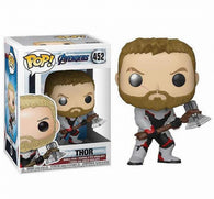 Figurine Funko Pop Thor
