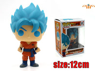 Funko Pop Dragon Ball