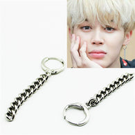 JIMIN Earrings