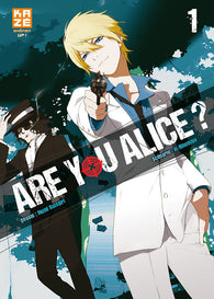 Are you Alice T01