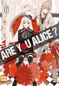 Are you Alice T06
