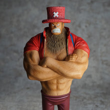 Charger l'image dans la galerie, One Piece Dramatic Showcase Saison 1 - Chopper