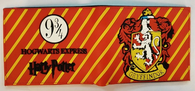 Wallet harry potter