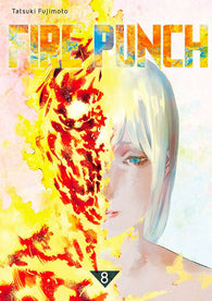 Fire Punch T08