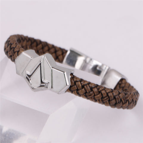 Bracelet Assassin's Creed