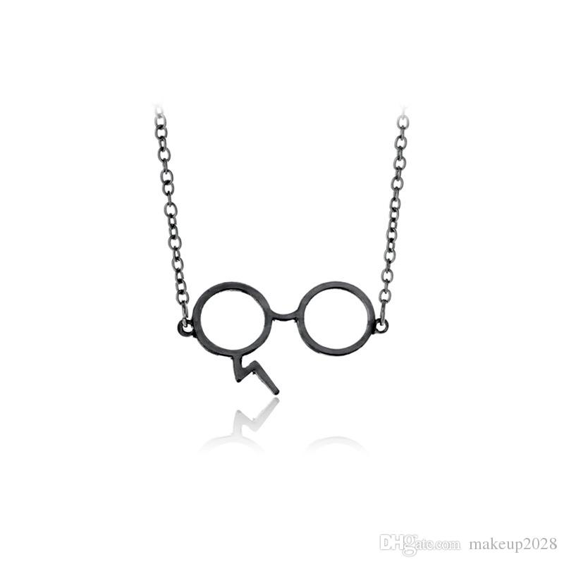 Chaine Harry Potter