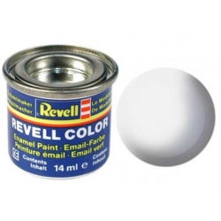 Peinture maquettisme - Revell Email Color