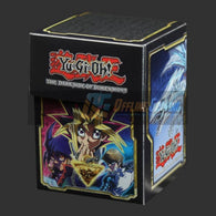 Yu-gi-Oh Dark Side of Dimensions - Deck box