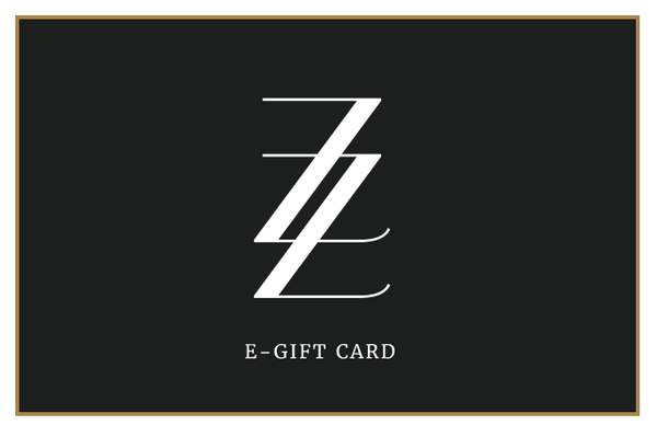 Introducing Zivanora E-Gift Cards