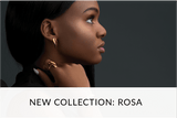 New Collection: Rosa