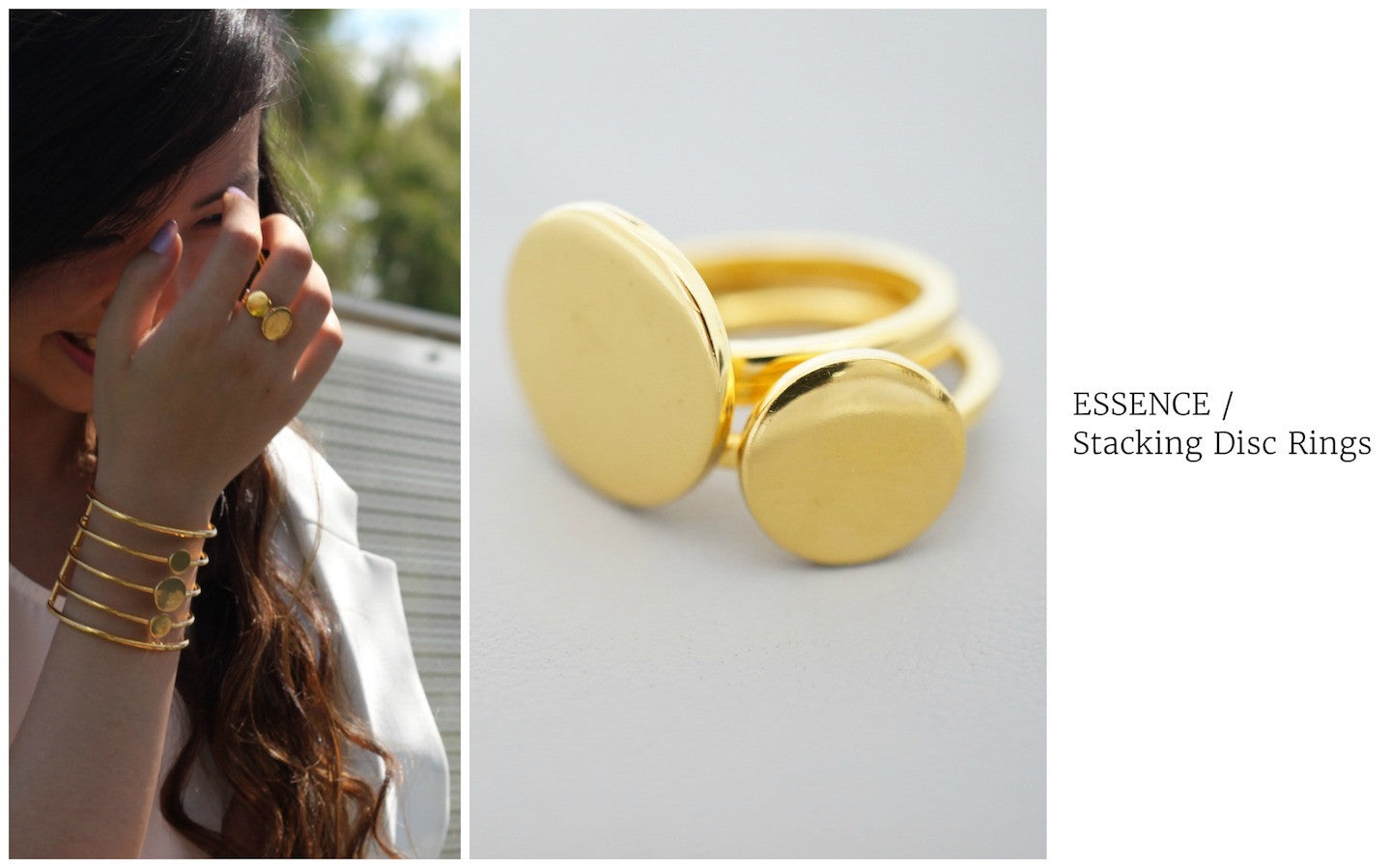 zivanora_stacking_disc_ring