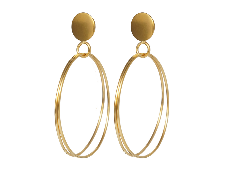 zivanora-jewelry-essence-large-gold-hoop-earrings