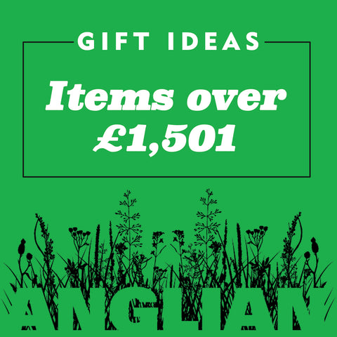 Gift Ideas Over £1501