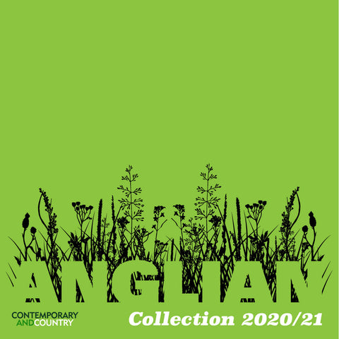 Anglian Collection