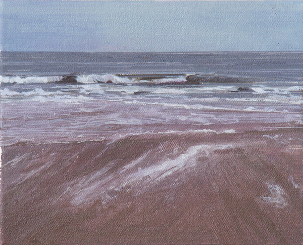 North Sea Study 22