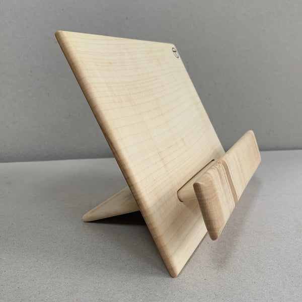 Book Stand (11)