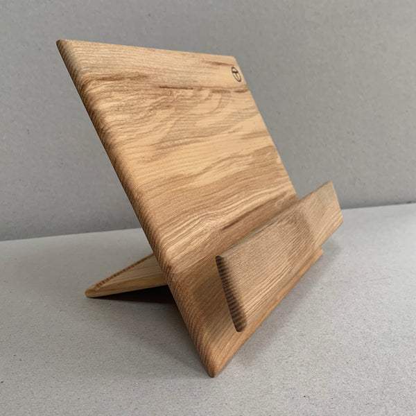 Book Stand (12)