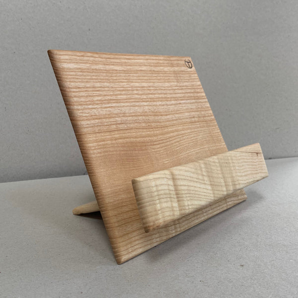 Book Stand (14)