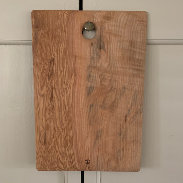 Cutting Board (9)