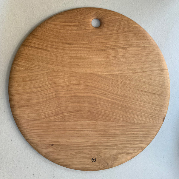 Round Cutting Board (17)