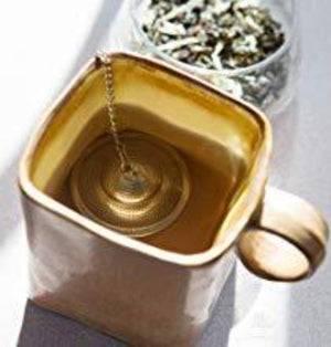 Tea Infusers - UEndure