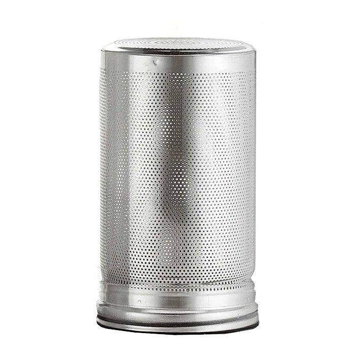 Infuser Strainer Replacement