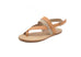 Leather Sandal Sale