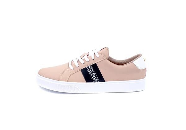 Tatacoa Lace-Up Sneaker