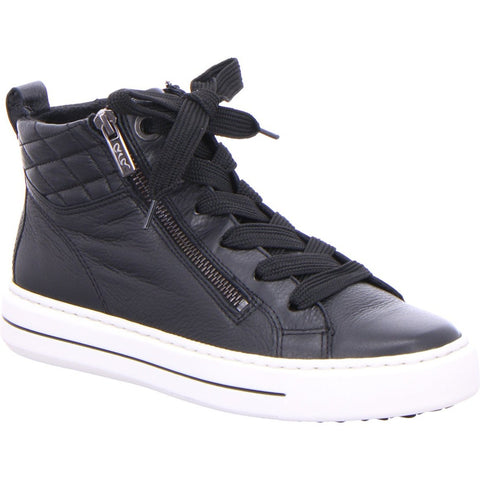 ARA COURTYARD HIGH TOPS 12-47494