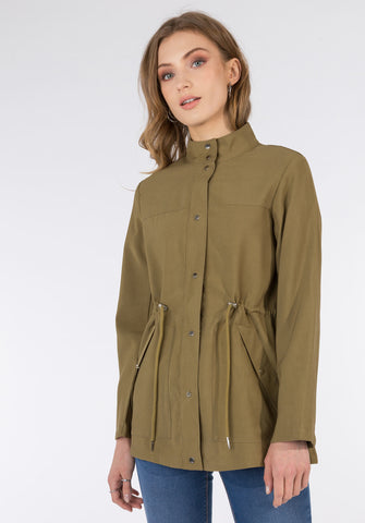 Tiffosi Lity Jacket